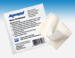 Aquapel Glass Pre-cleaner Towelette